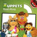 The Muppets Read-Along Storybook