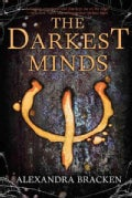 The Darkest Minds (Hardcover)