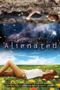 Alienated (Hardcover)