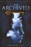 The Archived (Paperback)