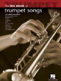 The Big Book of Trumpet Songs (Paperback)