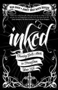 Inked: Choosing God's Mark to Transform Your Life (Paperback)