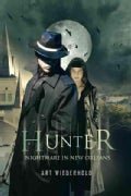 Hunter: Nightmare in New Orleans (Paperback)