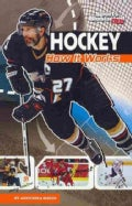 Hockey: How It Works (Paperback)