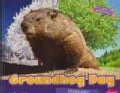 Groundhog Day (Paperback)