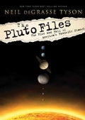 The Pluto Files: The Rise and Fall of America's Favorite Planet: Library Edition (CD-Audio)