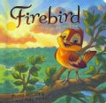 Firebird (Board book)