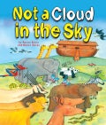Not a Cloud in the Sky (Hardcover)