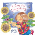 A Time for Everything (Board book)