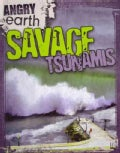 Savage Tsunamis (Hardcover)