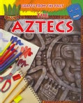 The Aztecs (Hardcover)