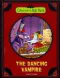 The Dancing Vampire (Hardcover)