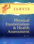 Physical Examination & Health Assessment (Hardcover)