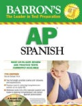 Barron&#39;s AP Spanish