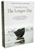 The Longest Day: The D-day 70th Anniversary Collector's Edition (Hardcover)
