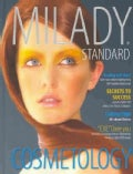 Milady&#39;s Standard Cosmetology (Hardcover)
