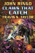Claws That Catch (Paperback)