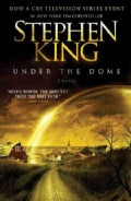 Under the Dome (Paperback)