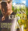 Dream Eyes (CD-Audio)
