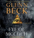 The Eye of Moloch (CD-Audio)