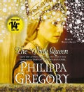 The White Queen: Includes Bonus Audiobook (CD-Audio)