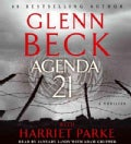 Agenda 21 (CD-Audio)
