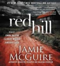 Red Hill (CD-Audio)