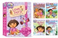 Love, Dora: A Storybook Gift Set (Hardcover)
