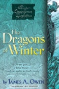 The Dragons of Winter (Paperback)