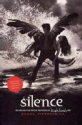Silence (Paperback)