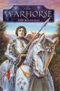 The Warhorse (Paperback)