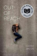 Out of Reach (Hardcover)