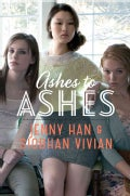 Ashes to Ashes (Hardcover)