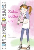 Katie, Batter Up! (Paperback)
