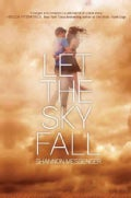 Let the Sky Fall (Hardcover)