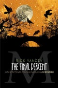 The Final Descent: William James Henry (Hardcover)