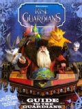 Guide to the Guardians (Paperback)