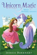 Bella's Birthday Unicorn (Paperback)