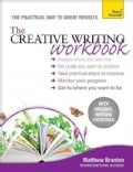 The Creative Writing (Paperback)