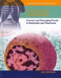 Thyroid Cancer: Current and Emerging Trends in Detection and Treatment (Hardcover)