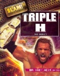 Triple H: No Mercy (Paperback)