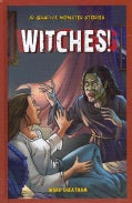 Witches! (Hardcover)