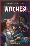 Witches! (Paperback)