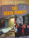 The Death Penalty (Hardcover)