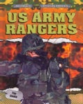 US Army Rangers (Hardcover)