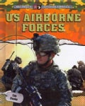 US Airborne Forces (Hardcover)