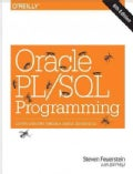 Oracle Pl/SQL Programming (Paperback)