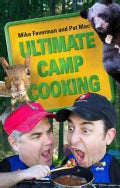 Ultimate Camp Cooking (Paperback)
