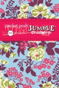 Pocket Posh Jumble Crosswords 3: 100 Puzzles (Paperback)