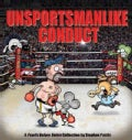 Pearls Before Swine Collection: Unsportsmanlike Conduct (Paperback)